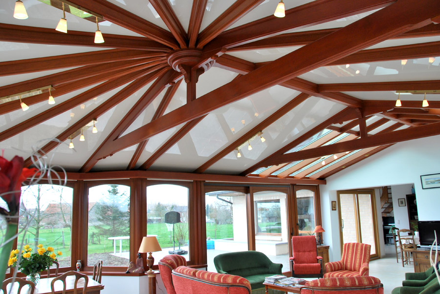 veranda-luxe1